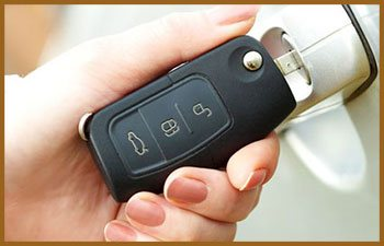 Derby Locksmith Service Derby, CT 203-347-3162
